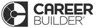 career builder 1